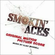 Smokin' Aces [Original Motion Picture Score]