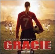 Gracie [Original Motion Picture Score]