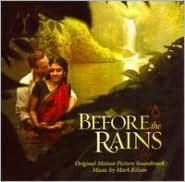 Before the Rains [Original Motion Picture Soundtrack]
