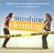 Sunshine Cleaning [Soundtrack]