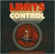 Limits of Control [Soundtrack]