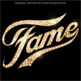 Fame [Lakeshore Soundtrack]