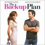 The Back-Up Plan [Original Soundtrack]