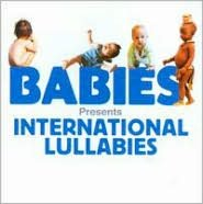 International Lullaby