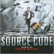 Source Code [Original Score]
