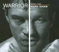 Warrior [Original Score]
