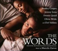 The Words [Original Motion Picture Soundtrack]