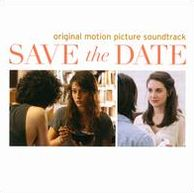 Save the Date [Soundtrack]