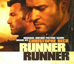 Runner Runner [Original Motion Picture Score]