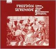 Freedom Serenade