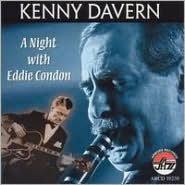 A   Night With Eddie Condon