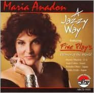 A Jazzy Way