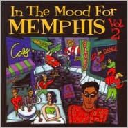 In the Mood for Memphis, Vol. 2