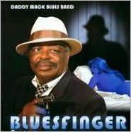Bluesfinger