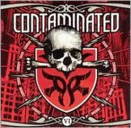 Contaminated, Vol. 6