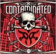 Contaminated, Vol. 6