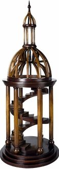 Authentic Models AR011 Antica Bell Tower