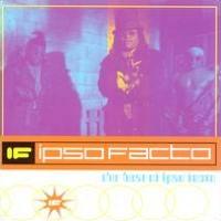 Best of Ipso Facto