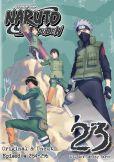 Video/DVD. Title: Naruto Shippuden Uncut Set 23