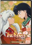 Video/DVD. Title: Inuyasha The Final Act: Complete Series