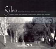 Sileo: Music for Contemplation