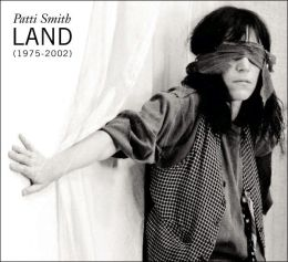 Land (1975 - 2002)