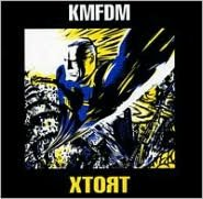 XTORT [Bonus Track]