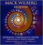 Mack Wilberg: Requiem