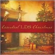 Essential LDS Christmas