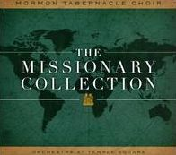 Missionary Collection