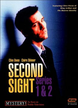 Second Sight: Sets 1 & 2
