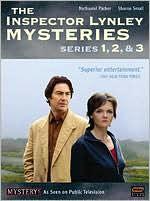 Inspector Lynley Mysteries 1-3