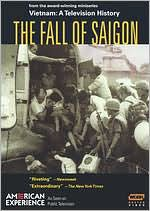 American Experience: the Fall of Saigon