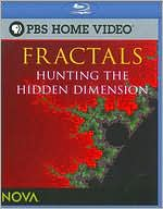 NOVA - Fractals - Hunting the Hidden Dimension