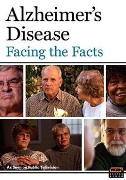 Alzheimer's Disease: Facing the Facts