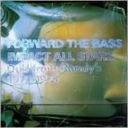 Forward the Bass: Dub from Randy's, 1972-1975