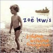 Fishbone / Wishbone / Funnybone (Zoe Lewis)