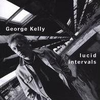 Lucid Intervals (George Kelly)