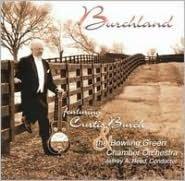 Burchland