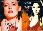 Devil in the Flesh/Devil in the Flesh 2