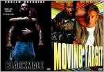Blackmale/Moving Target