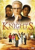Video/DVD. Title: Knights of the South Bronx