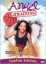 Angel in Training Funpak