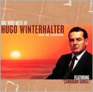 The Very Best of Hugo Winterhalter