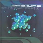Orbiting: Beautiful Chill out Grooves 1.0