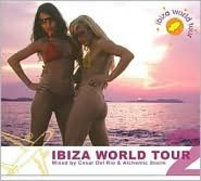 Ibiza World Tour, Vol. 2