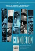 Video/DVD. Title: The Connection