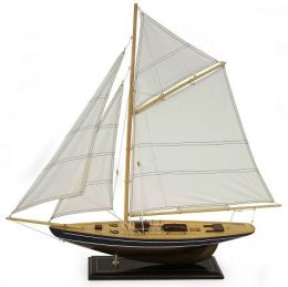 Lighting Business 5087 Medium Sailboat