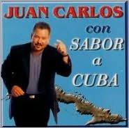 Con Sabor a Cuba