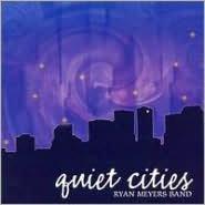 Quiet Cities